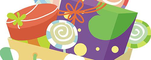 gift-basket-clip-art2
