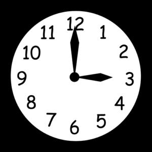 clock-clip-art-dcrakazc9